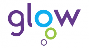 GlowLogo