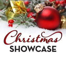 xmas_showcase