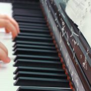 Visual-Piano-Music-preview