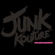 junk-header-logo2