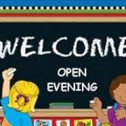 open_evening