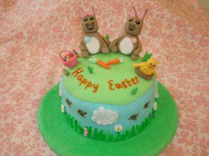 practical cake craft exam 037