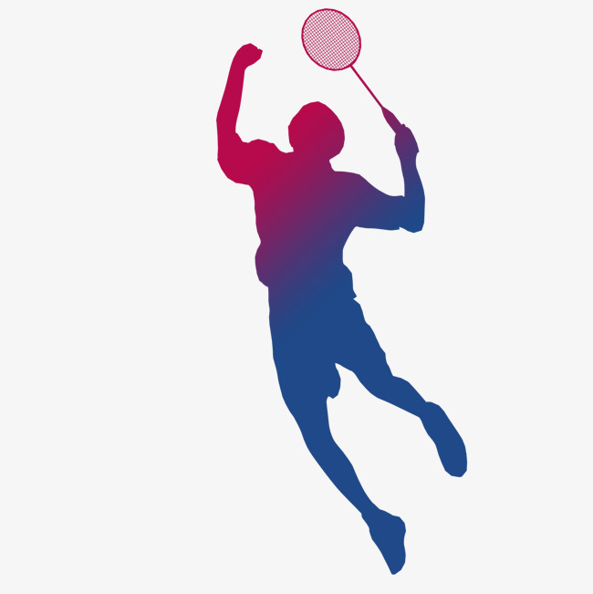 arran high school badminton tournament february 2018 football player clipart images football player clip art free